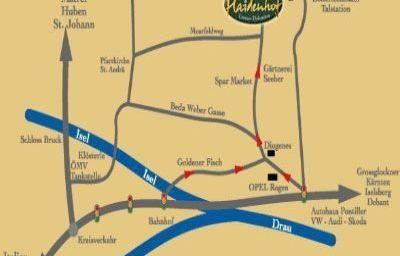 Haidenhof-Lienz-Info-2-177133.jpg