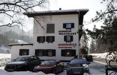 Waldrast_Pension-Ehenbichl-Exterior_view-4-177597.jpg