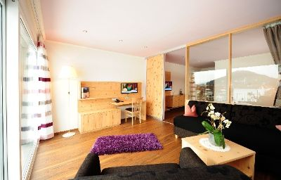 Zum_Schwanen_Gasthof-Reutte-Room-3-178059.jpg
