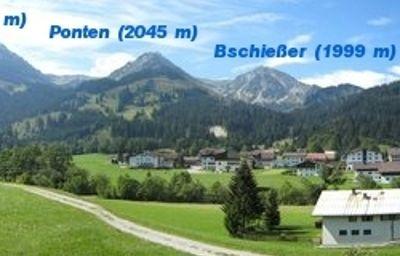 Haus_Zobl_Herma_Pension-Schattwald-View-1-178120.jpg