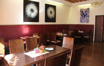 Ristorante/Sala colazione Hotel Gasthof Kasino