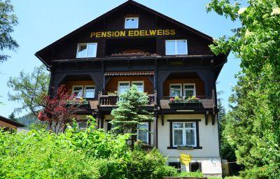 Gasthof-Pension-Cafe_Edelweiss-Semmering-Exterior_view-4-180202.jpg