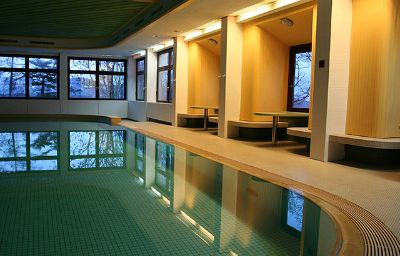 Sporthotel_am_Semmering_Panhans_Sporthotel_GmbH-Semmering-Pool-1-180659.jpg