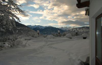 Photo Alpenhotel Linserhof