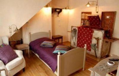 Focus-Kortrijk-Room-13-183921.jpg