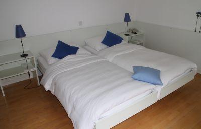 Landgasthof_Baeren-Madiswil-Double_room_standard-8-185268.jpg