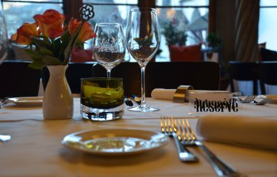 Schluessel-Lucerne-Restaurant_1-2-185982.jpg