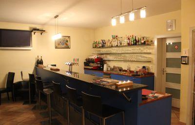 Das_Wannenhorn-Bellwald-Hotel_indoor_area-187617.jpg