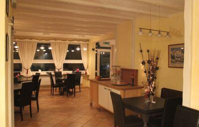 Das_Wannenhorn-Bellwald-Restaurant-187617.jpg