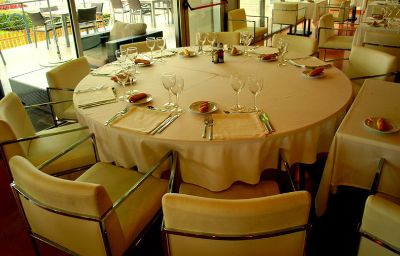 Restaurante Granollers