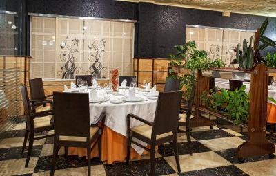 Restaurant Castro