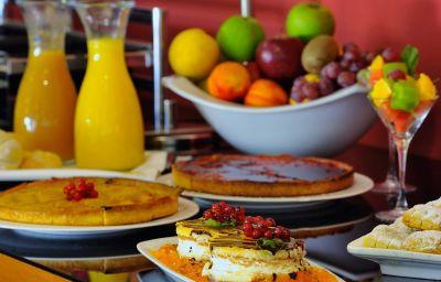 Exe_Isla_Cartuja-Seville-Restaurantbreakfast_room-193120.jpg