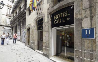 Call-Barcelona-Hotel_outdoor_area-1-194007.jpg