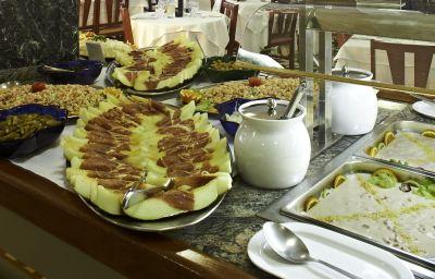 Santa_Rosa-Lloret_de_Mar-Restaurantbreakfast_room-1-196629.jpg