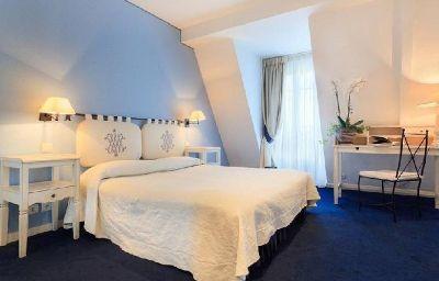 Le_Grimaldi-Nice-Room-4-201419.jpg