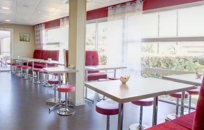 Best_Western_Toulouse_Airport-Blagnac-Restaurant-202185.jpg