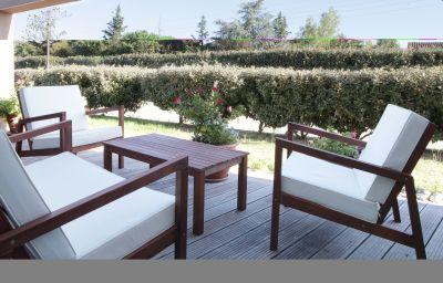 Best_Western_Toulouse_Airport-Blagnac-Terrace-1-202185.jpg