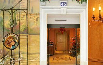 De_La_Paix-Paris-Exterior_view-5-203033.jpg
