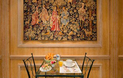 De_La_Paix-Paris-Breakfast_room-5-203033.jpg
