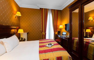 De_La_Paix-Paris-Double_room_superior-6-203033.jpg