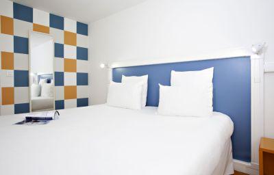 Best_Western_Bordeaux_Aeroport-Merignac-Hotel_outdoor_area-2-203325.jpg