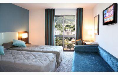 Miramont-Lourdes-Double_room_standard-1-203934.jpg