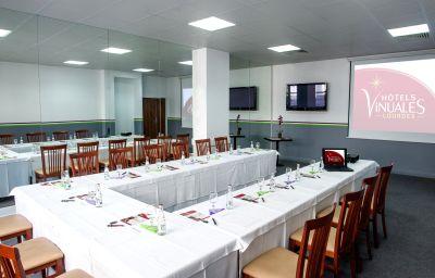 Panorama-Lourdes-Meeting_room-2-203983.jpg