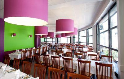 Panorama-Lourdes-Restaurant-3-203983.jpg