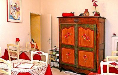 Saint-Clair_Logis-Albi-Breakfast_room-204386.jpg