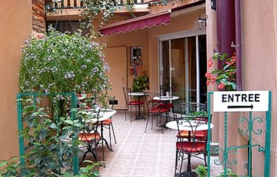 Saint-Clair_Logis-Albi-Terrace-3-204386.jpg