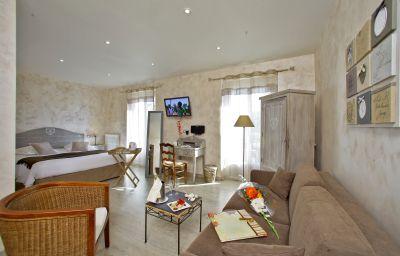 Le_Lascaux-Montignac-Double_room_superior-1-204762.jpg