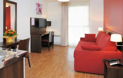 Sejours_Affaires_Paris_Malakoff_Apparthotel-Malakoff-Double_room_standard-1-205205.jpg