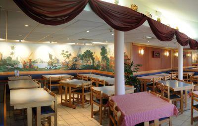 Roi_Soleil-Kingersheim-Breakfast_room-205833.jpg