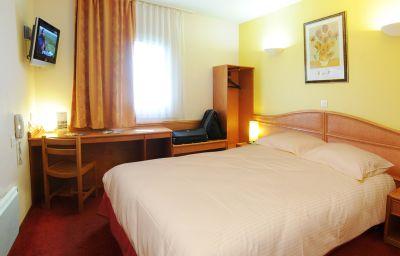 Roi_Soleil-Kingersheim-Double_room_standard-1-205833.jpg