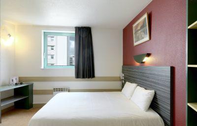 Mister_Bed_City-Bagnolet-Double_room_standard-2-205969.jpg