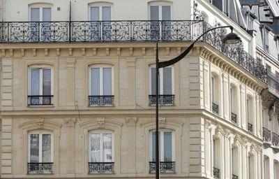 BEST_WESTERN_Hotel_Alize_Paris_Montmartre-Paris-Exterior_view-10-206237.jpg