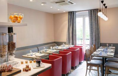 BEST_WESTERNMONTMARTRE_ALIZE-Paris-Restaurant-5-206237.jpg
