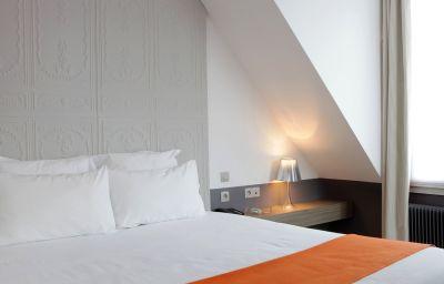 BEST_WESTERN_Hotel_Alize_Paris_Montmartre-Paris-Room-16-206237.jpg