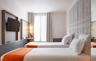 BEST_WESTERNMONTMARTRE_ALIZE-Paris-Room-16-206237.jpg