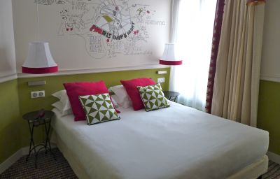 Trois_Poussins-Paris-Single_room_standard-3-208475.jpg