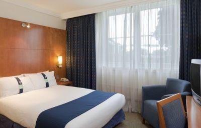 JCT_4_Holiday_Inn_HIGH_WYCOMBE_M40-High_Wycombe-Room-24-209806.jpg
