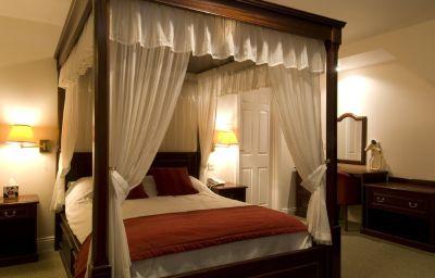 Boxmoor_Lodge_Hotel_Restaurant-Hemel_Hempstead-Suite-1-209807.jpg