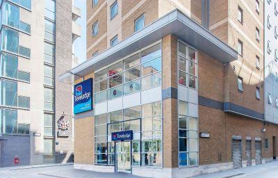 TRAVELODGE_LONDON_LIVERPOOL_STREET-London-Room-2-209991.jpg
