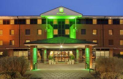 Holiday_Inn_NOTTINGHAM-Nottingham-Exterior_view-18-210204.jpg