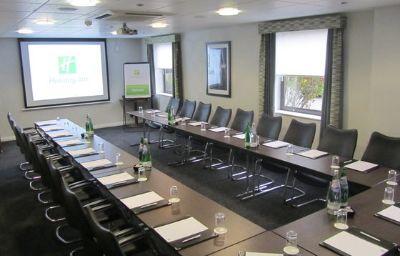 Holiday_Inn_NOTTINGHAM-Nottingham-Conference_room-19-210204.jpg