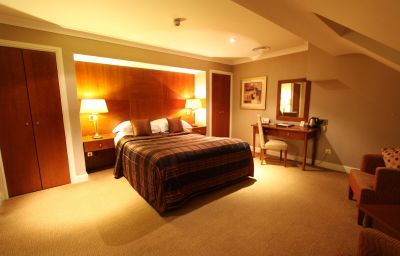 Grosvenor_Pulford_Hotel_Spa-Chester-Room-4-211664.jpg