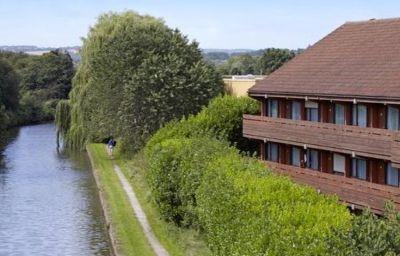 Campanile_Wakefield-Wakefield-Hotel_outdoor_area-2-211982.jpg
