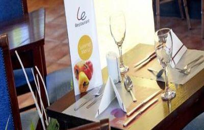 Campanile_Wakefield-Wakefield-Restaurant-211982.jpg