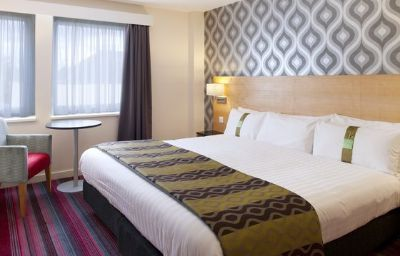 Holiday_Inn_NEWCASTLE_-_JESMOND-Newcastle_Upon_Tyne-Room-23-213223.jpg