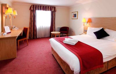 Mercure_Chester_North_Woodhey_House_Hotel-Ellesmere_Port-Room-3-213567.jpg